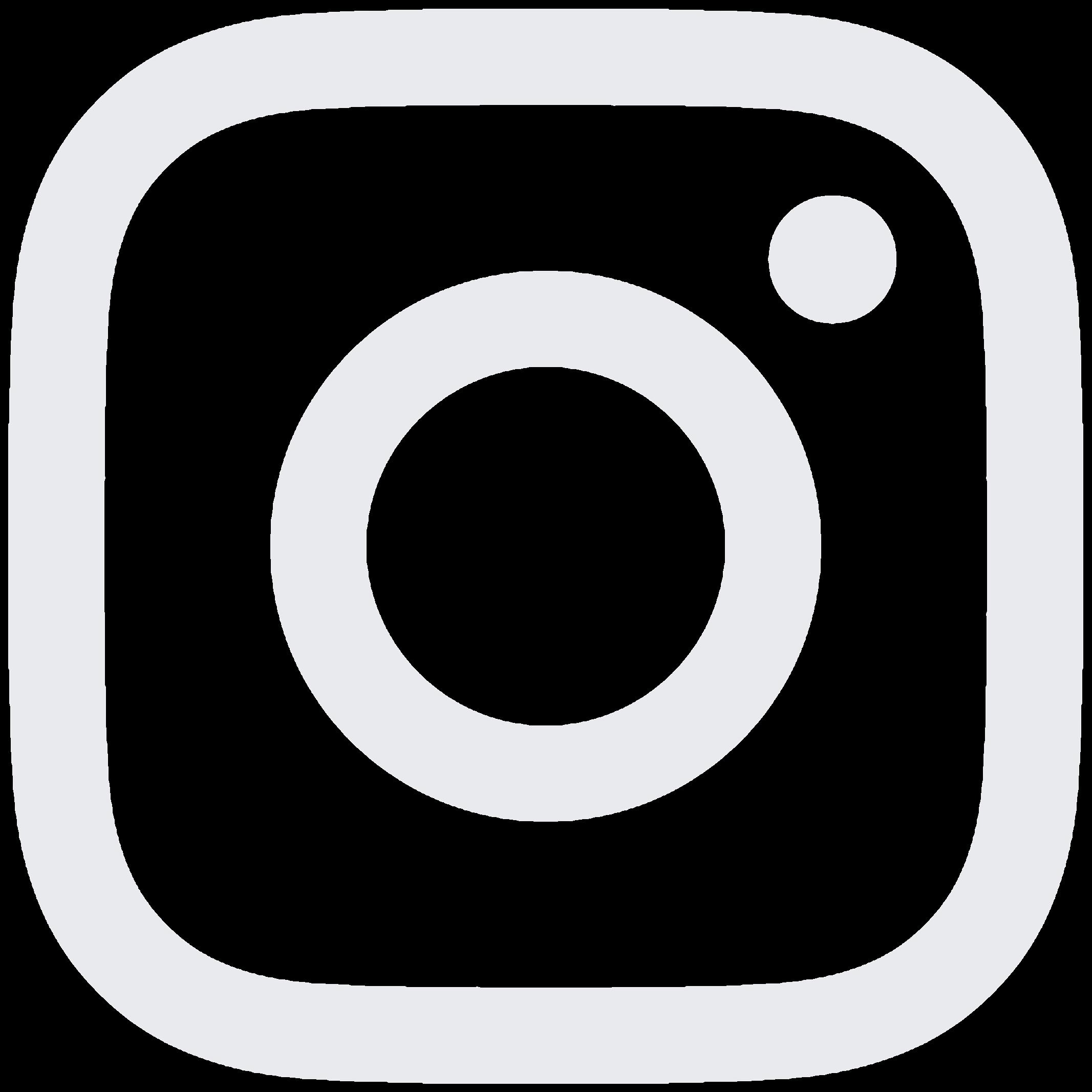 サンヴェルシア公式Instagram